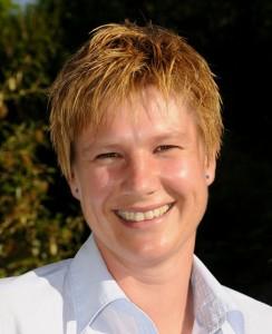 Mag. Miriam Mager